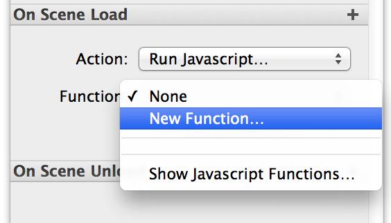 Tumult Hype Documentation — JavaScript
